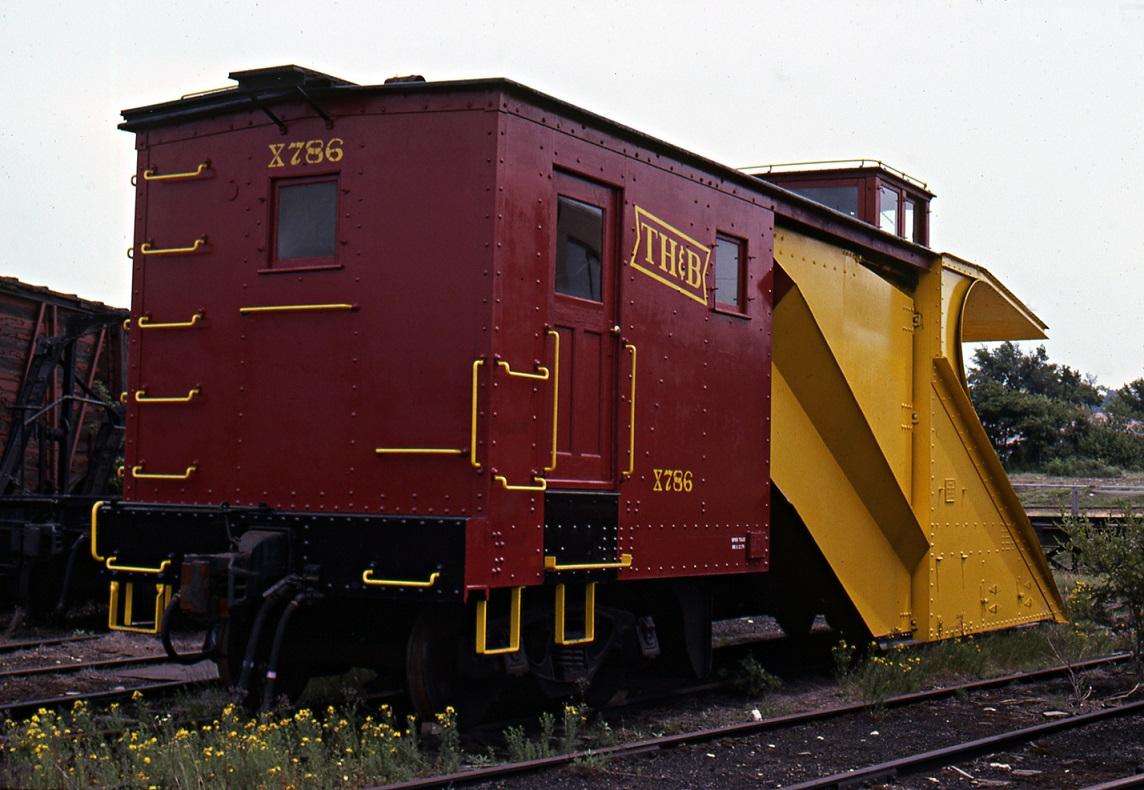 Otter Valley Railroad Model Trains Aylmer Ontario