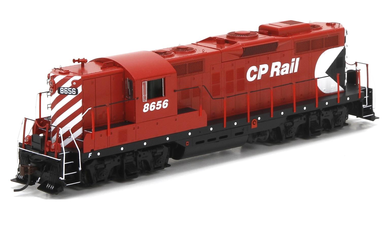 ath 8656 otter valley railroad model trains aylmer, ontario canada ho  at gsmportal.co