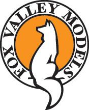 Fox Valley