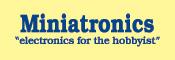 Miniatronics Corp