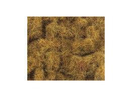 Peco PSG-406 - 4mm Static Grass - Dead Grass (20g)