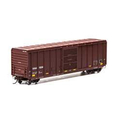 Athearn RTR 28719 - HO 50ft PS 5344 Boxcar - MMA #15204