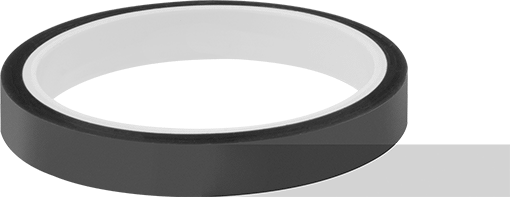 McMaster Carr 713 - Masking Tape for Electronics - Silicone Adhesive
