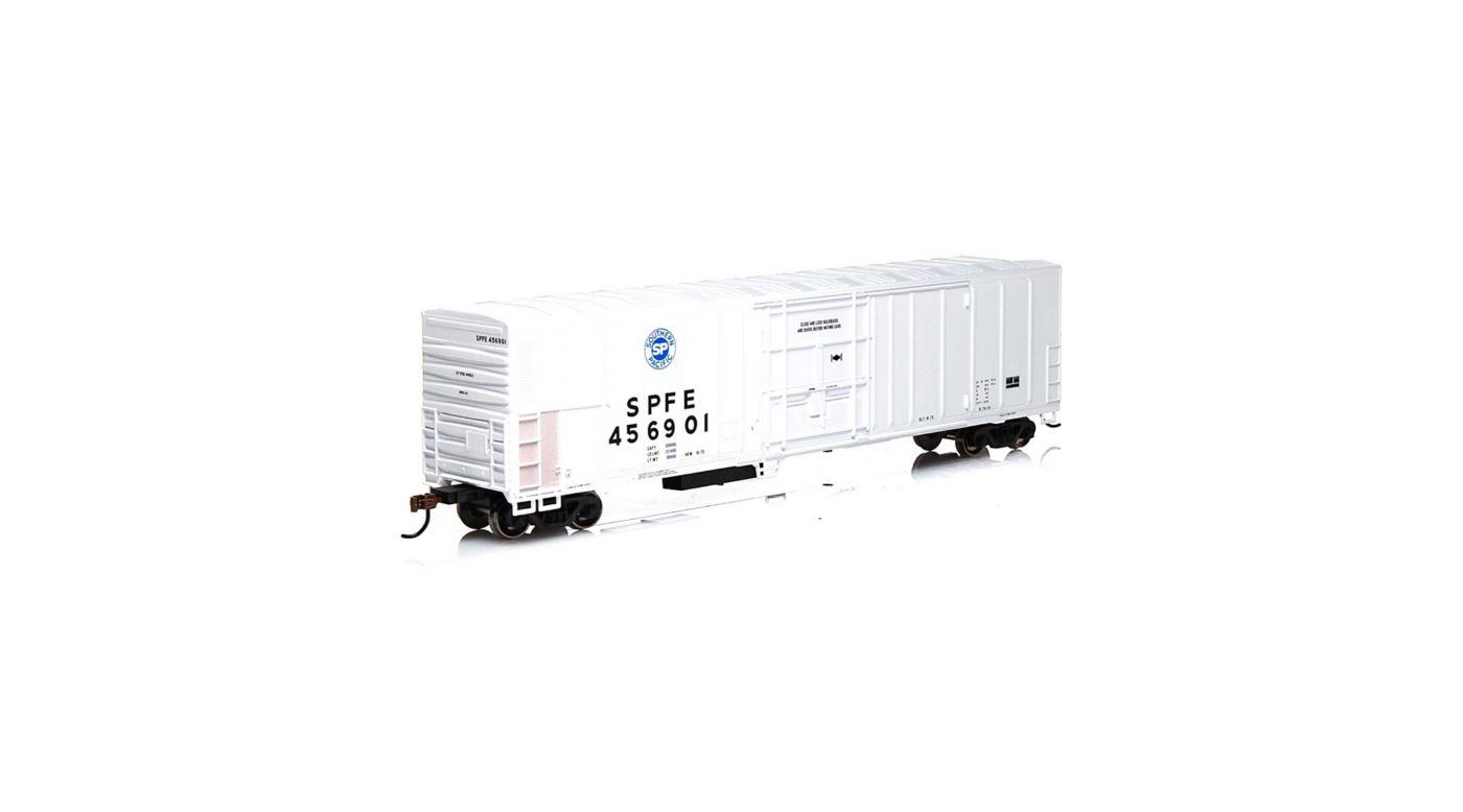 Athearn 72871 - HO RTR 57ft Mechanical Reefer - SPFE #456901