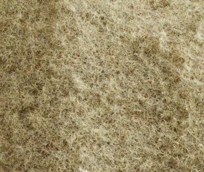 Heki Scenery 3363 Static Grass - Prairie Grass  2mm - 3mm long - 100g