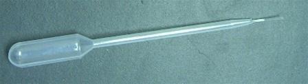Bob Smith Industries Fine Tip Non-Clog Glue Applicator 24pcs
