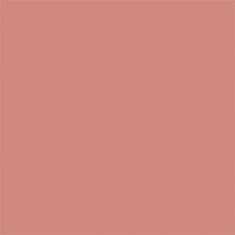 Tru Color Paint 840 - Acrylic - Flesh - 1oz