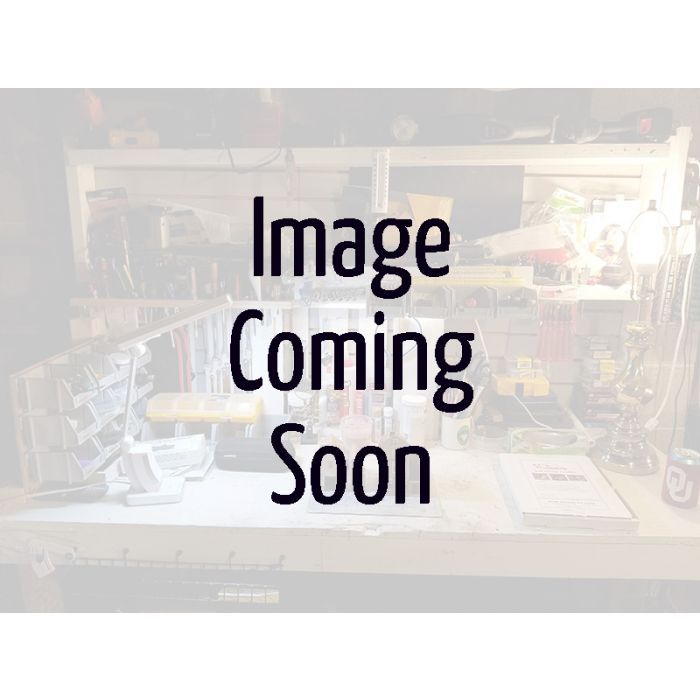 Circuitron 6506 - All Scale Tortoise Switch Machine Replacement Parts - Circuit Board