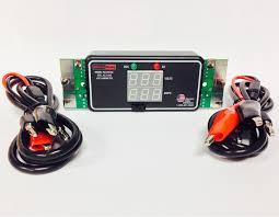 DCC Specialties RRamp Meter V4