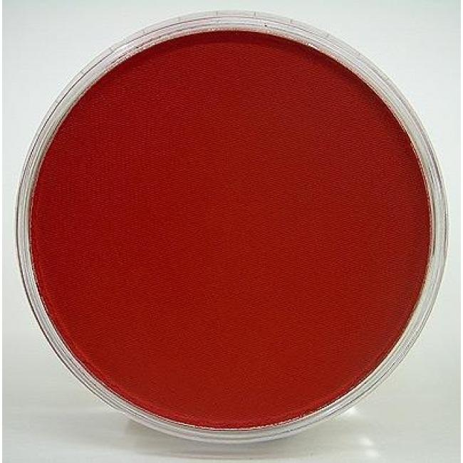 Panpastel 23403 Model & Miniature Color: Permanent Red Shade 9ml pan (D)
