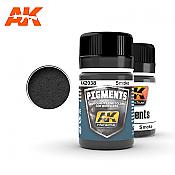 AK Interactive 2038 Air Series Smoke Pigment 35ml