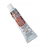 Squadron 20202 - Gray Hobby Putty - 2.3oz. Tube