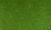 Woodland Scenics 49 Blended Turf - Green Grass