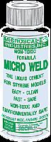 Microscale MI-6 - Micro Weld - 1 oz