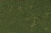 Woodland Scenics 178 - Green Poly Fiber - 9/16oz (16g)