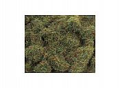 Peco PSG-423 - 4mm Static Grass - Autumn Grass (100g)