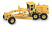 Norscott Cat 12G Motor Grader 1:64 Scale Replica