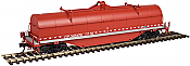 Atlas 50 002 839 N Scale Master Line 42 Ft Coil Steel Car w/Fishbelly Side Sill - Ready to Run Canadian Pacific #346300