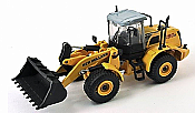 Hepa Models New Holland W190B Front-End Loader