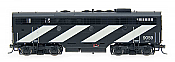 Intermountain Railway F7B Canadian National DCC & Sound #9057