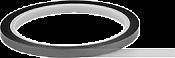 McMaster Carr - Masking Tape for Electronics - Acrylic Adhesive