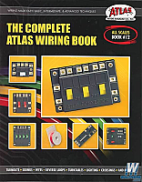 Atlas 12 The Complete Atlas Wiring Book