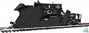 Walthers Proto 110110 HO Ready to Run - Jordan Spreader Canadian National #50988