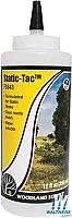 Woodland Scenics Field System 643 Tuft Tac