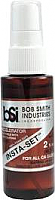 Bob Smith Industries Insta-Set 2fl.oz. spray