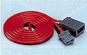 Kato Unitrack 24845 Signal Extension Cord 90cm (35 Inches)