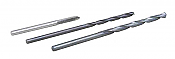 Kadee 1059 - Tap 00-90 and Drills #62 & #56
