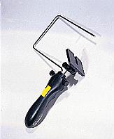 Woodland Scenics 1437 SubTerrain System Foam Accessories - Tools Foam Cutter Bow & Guide