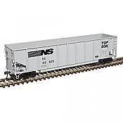 Atlas 20004923 HO RTR - G-85R TopGon - 286k 9-92 scheme - Norfolk Southern #25190