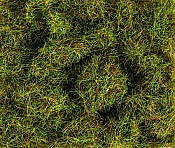 Peco PSG-602 - 6mm Static Grass - Summer Grass (20g)