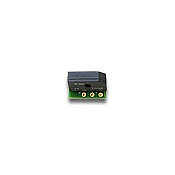 Digitrax RD2 Occupancy Detector Accessories - RD2 - Remote Sensing Diode - Use w/BDL168 (Sold Separately)