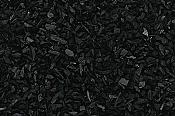 Woodland Scenics 93 Coal Lumps