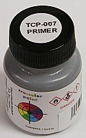 Tru Color Paint 007 - Acrylic -Primer - 1oz
