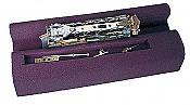 Bowser Manufacturing HO Scale Cradle Holder