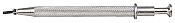 Kadee 239 - Mark V Gripper - Metal 5 Prong Jaw