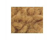 Peco PSG-608 - 6mm Static Grass - Straw (20g)