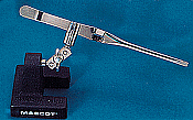 Mascot Precision Tools The Third Hand