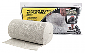 Woodland Scenics 1192 Plaster Cloth Triple Roll