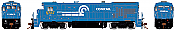 Rapido 18515 HO GE B36-7 Conrail 5790 (CSXT patch)  DCC & Sound - Taking Orders Now
