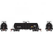 Athearn Genesis G17867 HO - 13K Gallon Acid Tank - ASTX #5040