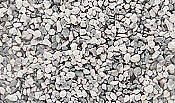 Woodland Scenics Ballast Shaker-Medium-Gray Blend