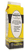 Woodland Scenics 1452 SubTerrain System Foam Accessories - Road System Smooth-It 1 Quart