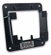 Digitrax STAW - StowAway Throttle Holder