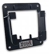 Digitrax STOW - StowAway Throttle Holder