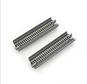 Kato Unitrack 20-420 - N Scale Single-Track Viaduct - 4 7/8in (124mm)(2/pkg)