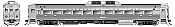 Rapido 16547 HO RDC-1- Phase 1b - American Versions - Baltimore & Ohio  #1900 - DCC & Sound